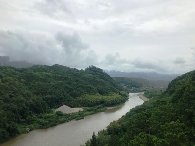 苗木城 (249)