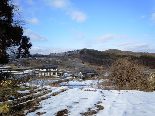 茶臼山陣場 (32)