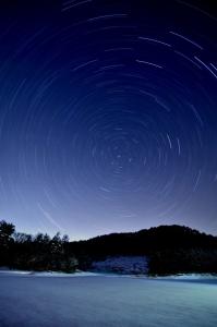 星-ぐるぐる-1