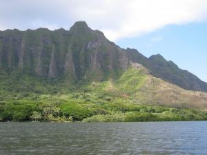 2002年ハワイ3
