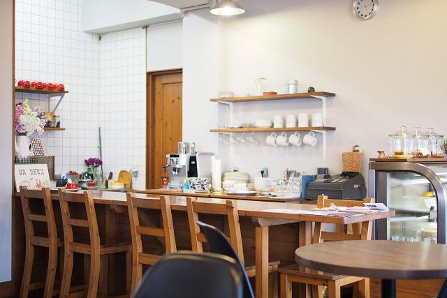 GOCYI CAFE005