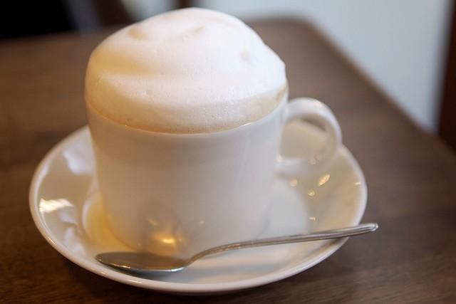 GOCYI CAFE006