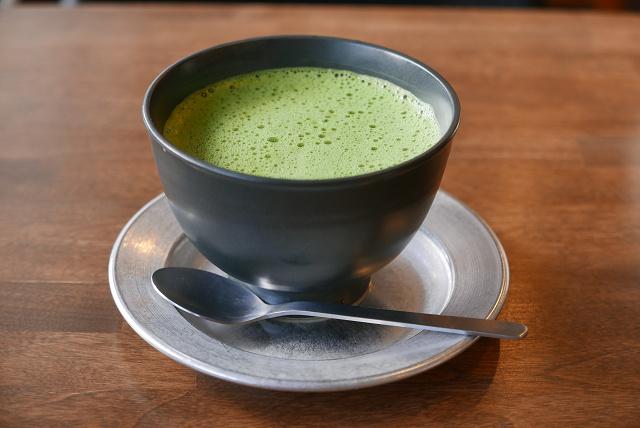 GOCYI CAFE008