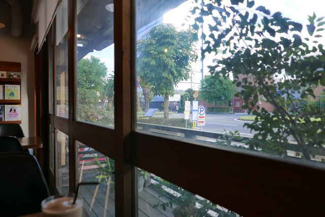 GOCYI CAFE013