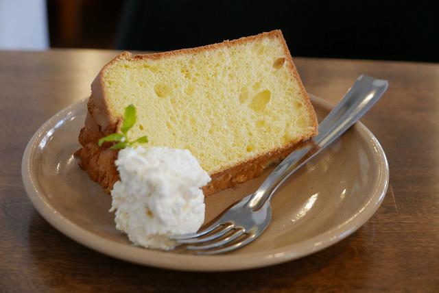 GOCYI CAFE018