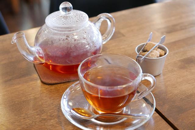 GOCYI CAFE019