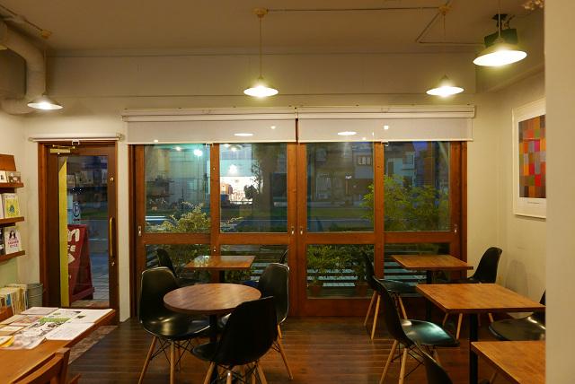 GOCYI CAFE022