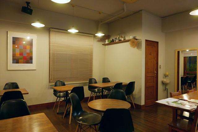 GOCYI CAFE023