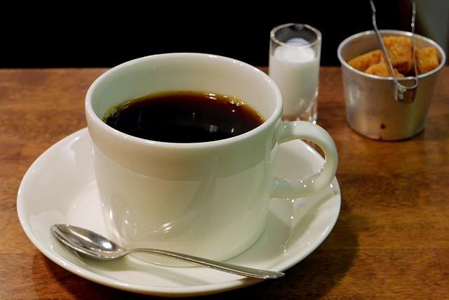GOCYI CAFE027