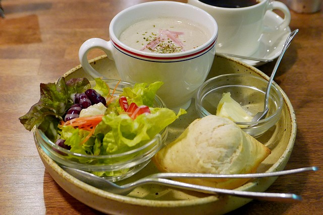 GOCYI CAFE009