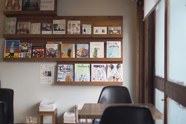 GOCYI CAFE029