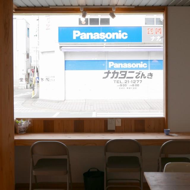 aozorasyokudo_itenngo019.jpg