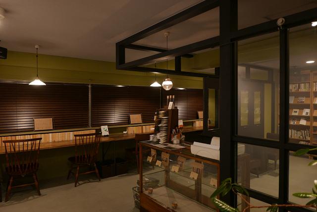 hoshikuzucoffee015.jpg