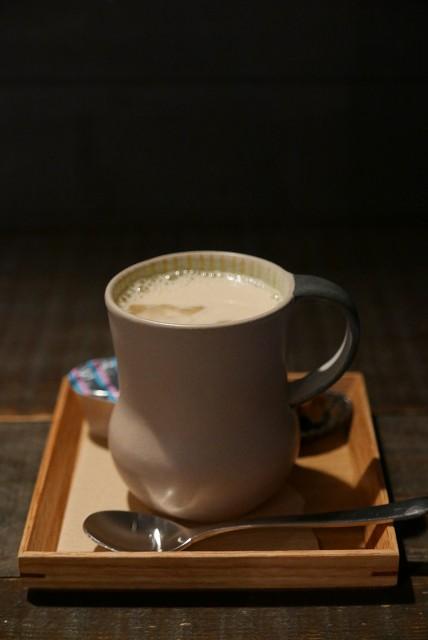 hoshikuzucoffee021.jpg