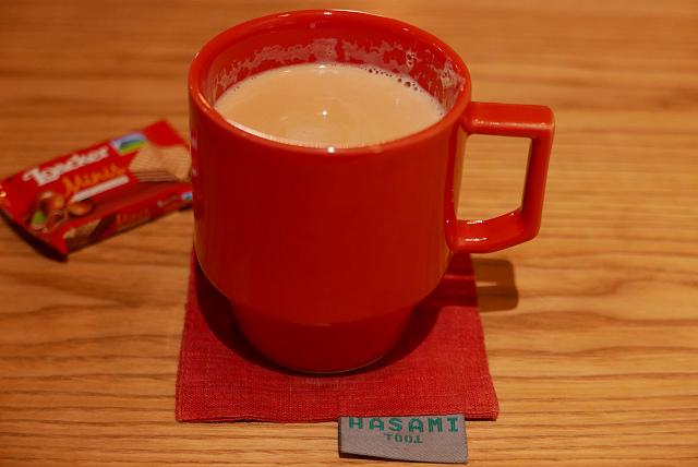 overcoffee008.jpg
