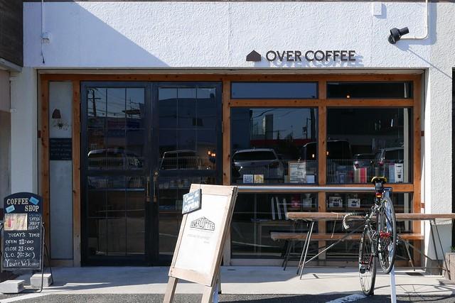 overcoffee011.jpg
