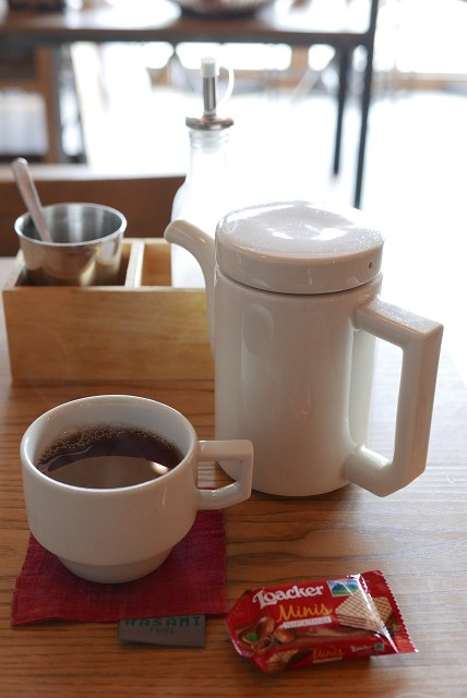 overcoffee029.jpg