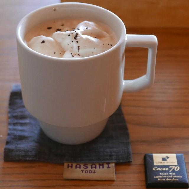 overcoffee031.jpg