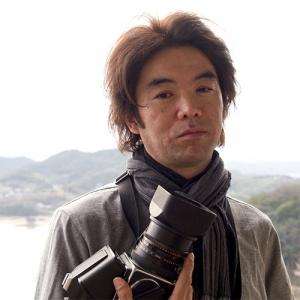 Kazunori Kawada