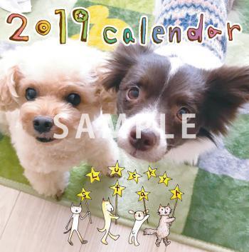 takujyo_sample_A_convert_20181019185823.jpg