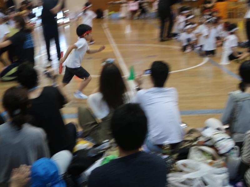 運動会04 (800x600)
