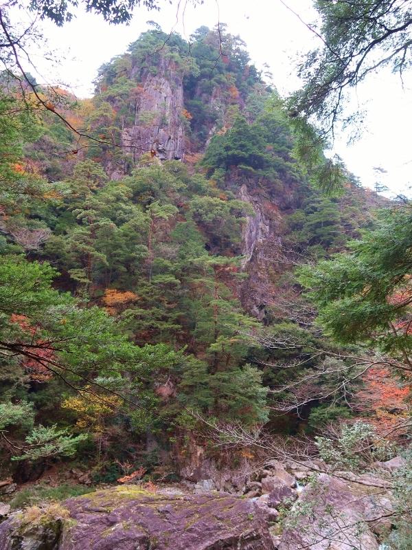 IMG_7786蓬莱岩 (600x800)