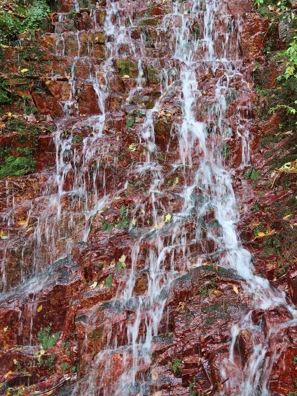 IMG_7816赤滝 (600x800)
