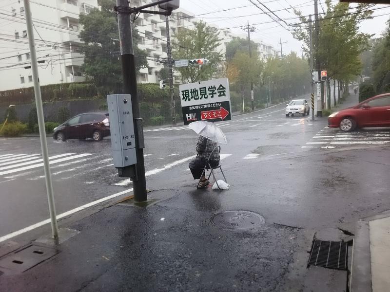 0720171022台風 (800x600)