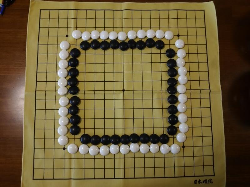 4線と5線 (800x600)
