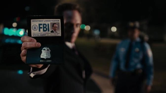 da-William Fichtner fbi id