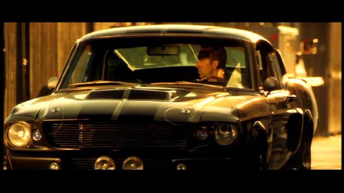gi60s-Nicolas Cage in Eleanor