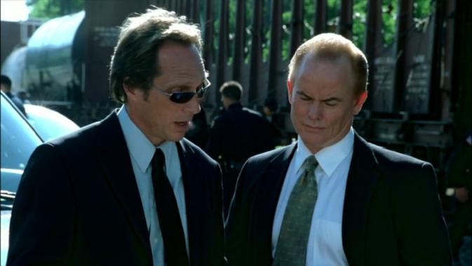 pbs2e1-Macaulay and Fichtner as FBI