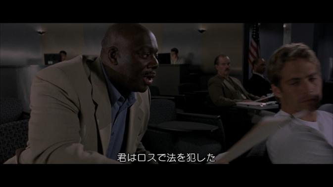 2f2f-Marc Macaulay as Agent1
