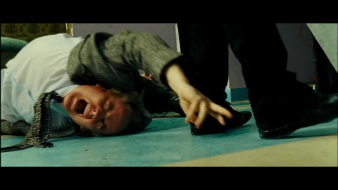 trnsprtr2-Marc Macaulay as USM down