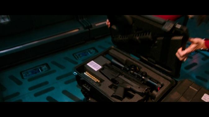 xxxroxc-guns in case