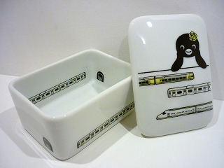 s-鉄道小箱