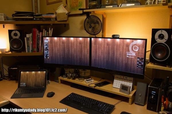 Desktop-113.jpg