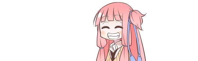 笑顔、幸せ4
