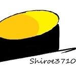 CRTfhOS5_400x400 (1)