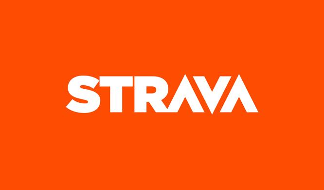 ストラヴァ3