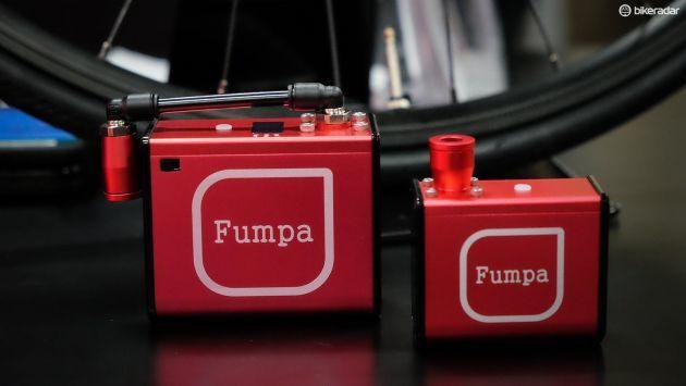 FUMPA.jpg