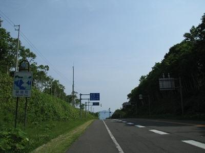 bl-s115-r005e-20.jpg