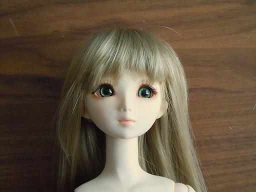 DSCN4890.jpg