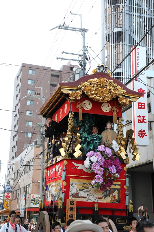 大津祭4171008