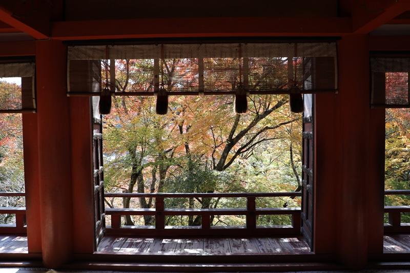 談山神社8171116