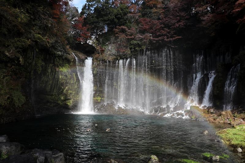 白糸の滝2170201