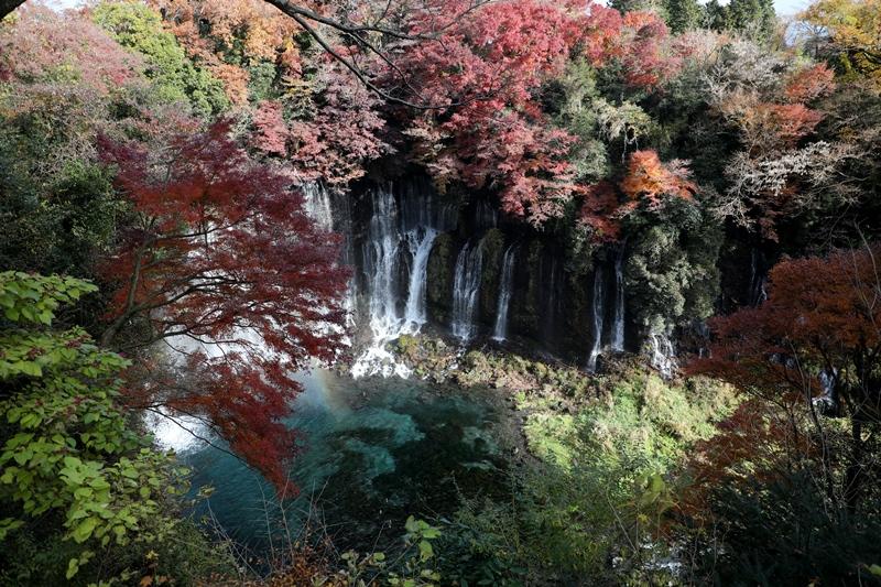 白糸の滝3170201