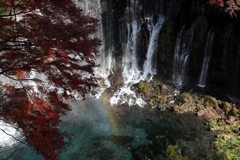 白糸の滝4170201