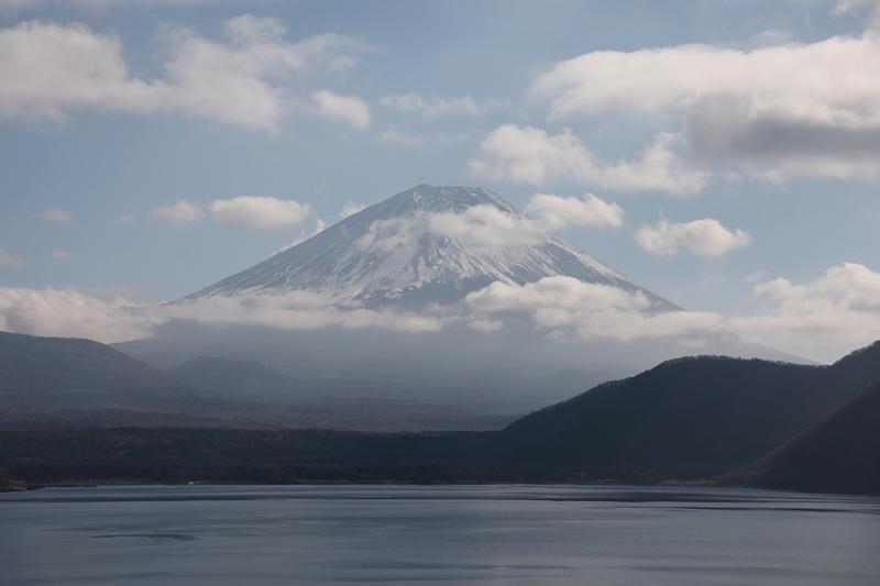 本栖湖1170201