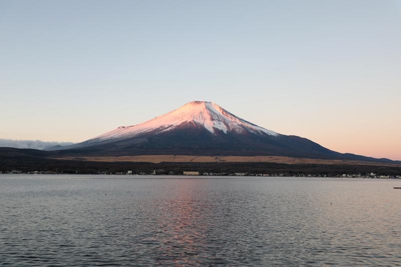 山中湖3171202